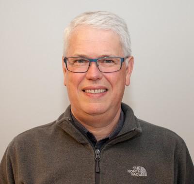 Claus E. Eskildsen