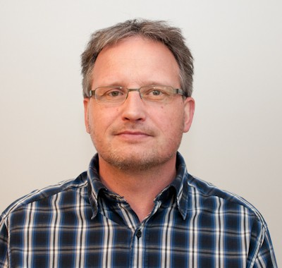 Henrik Sieron