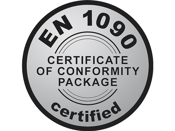 EN-1090