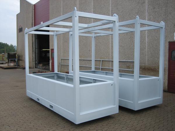 Håndteringsenheder-til-offshore-installation-1