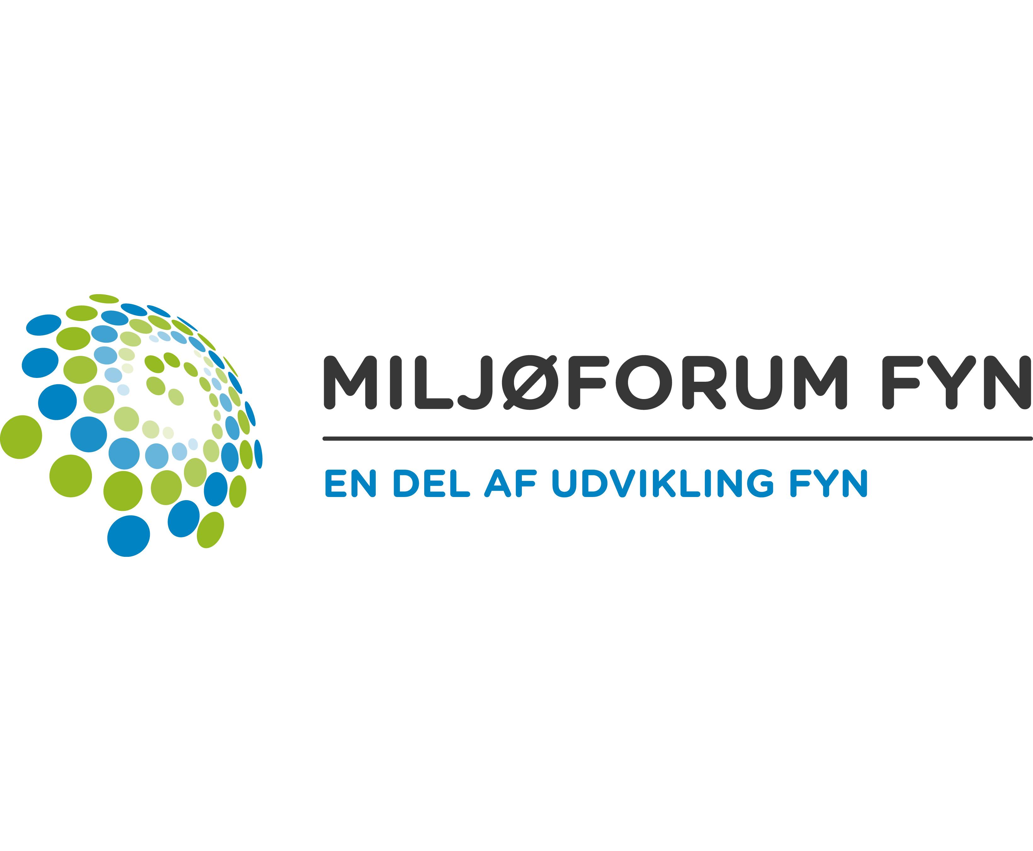 MiljoeForum-Fyn