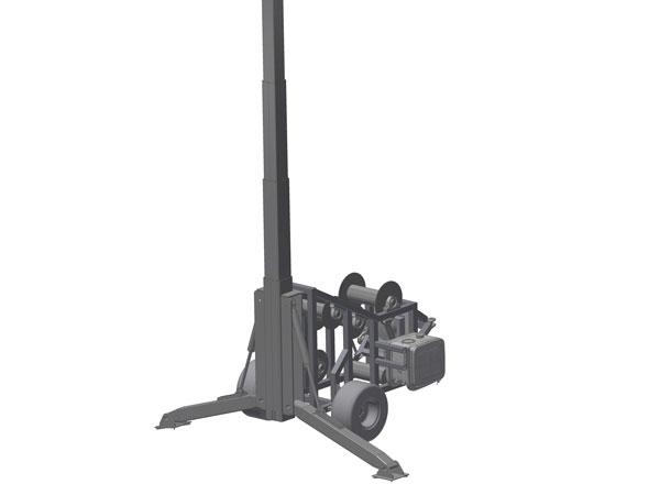 Skovmaskine-1