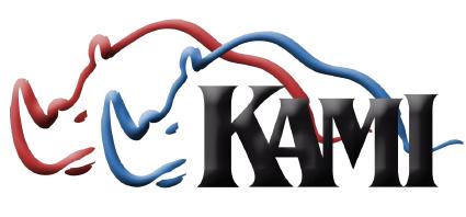KAMI - din fleksible certificerede leverandør af stål og jern konstruktioner
