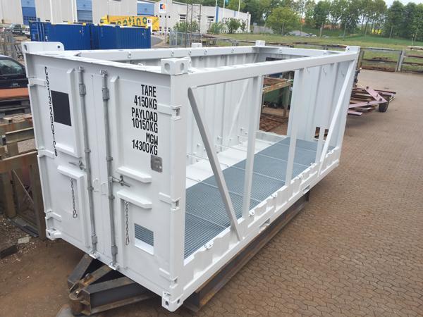 Container-klar-til-inspektion-(1)