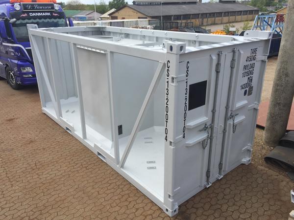 Container-klar-til-inspektion-(2)