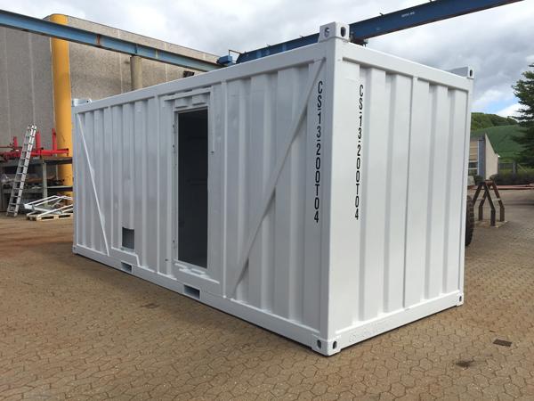 Container-klar-til-inspektion