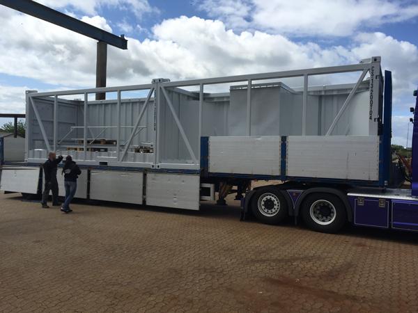 Containere---Klar-til-levering