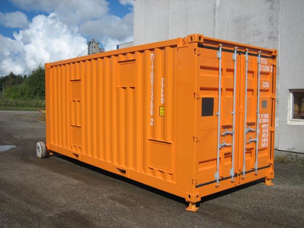 Containerombygning---Klar-til-levering