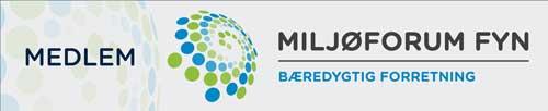 mff_uf_medlem-1-2