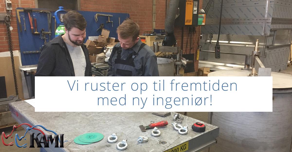 cotech-mander-vi-ruster-fremtiden-ny-ingenioer