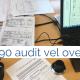 en 1090 audit
